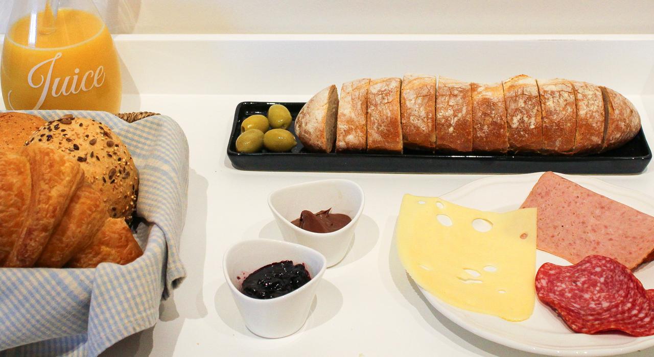 mille-etoiles-ontbijt-hoofdfoto-1