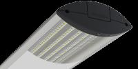 8-class-LED-strip