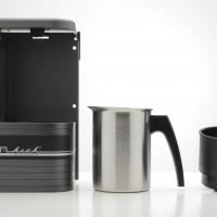 Kirk kaffemaskine 01