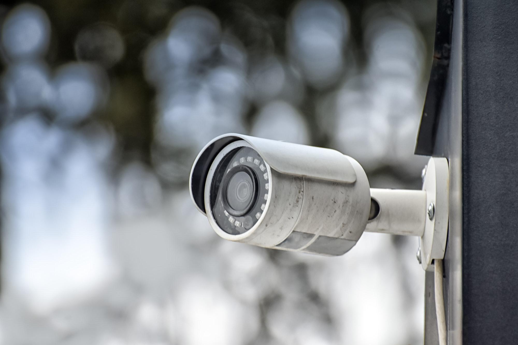 Overvågning låsesmed og elektriker døgnvagt