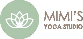 Mimi's Yoga Studio