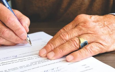 What is the purpose of a non-disclosure agreement (NDA)