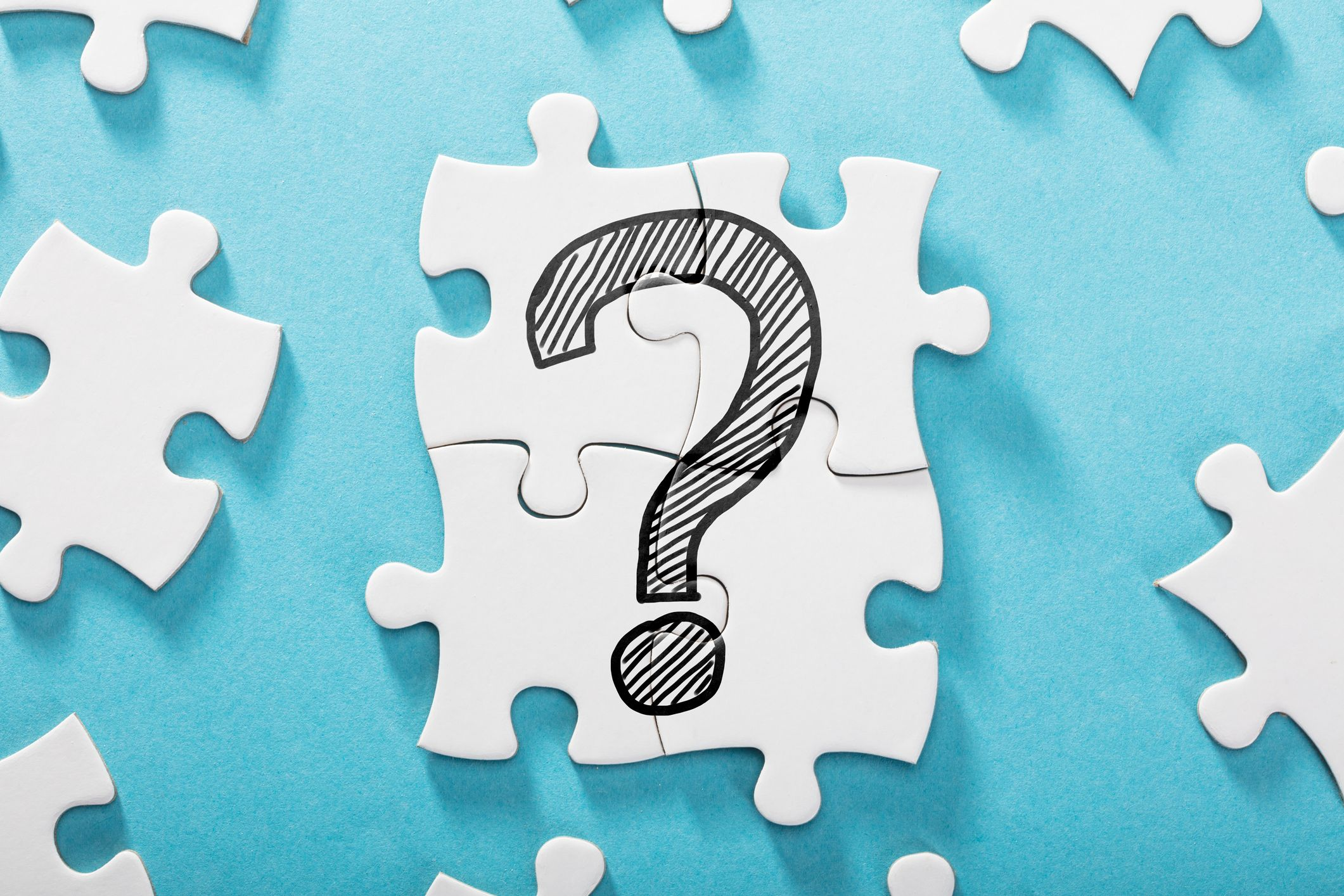 Depicts IR35 and PAYE: Key Questions