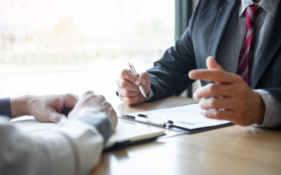 Behavioural Interviewing – How to Hire Right