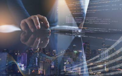 Why Interims can be a Great Asset for your Digital Transformation Programme
