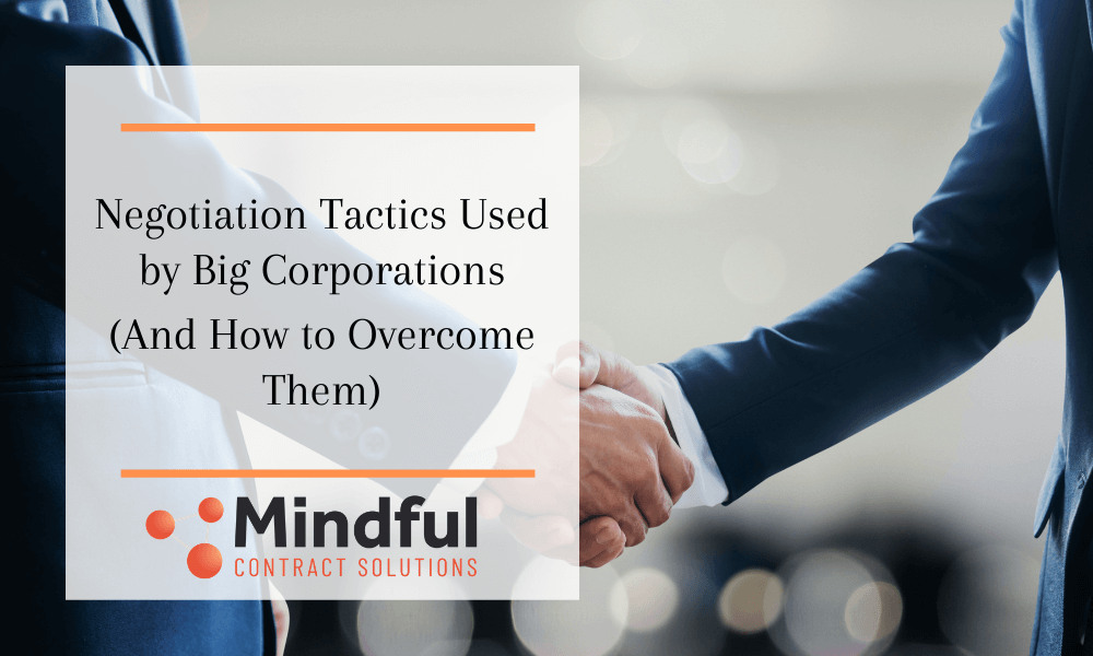negotiation-tactics