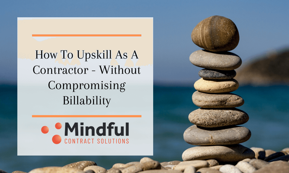 contractor-upskill-without-compromising-billability