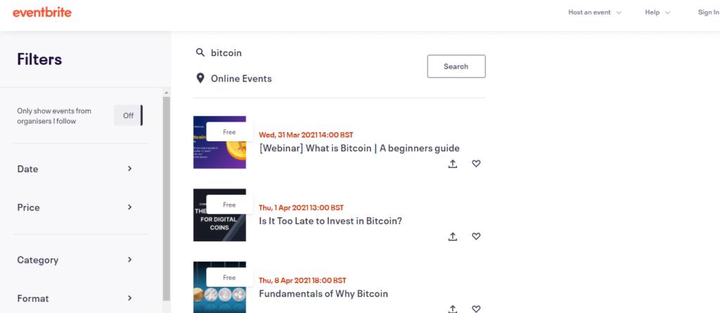 eventbrite-bitcoin-webinars
