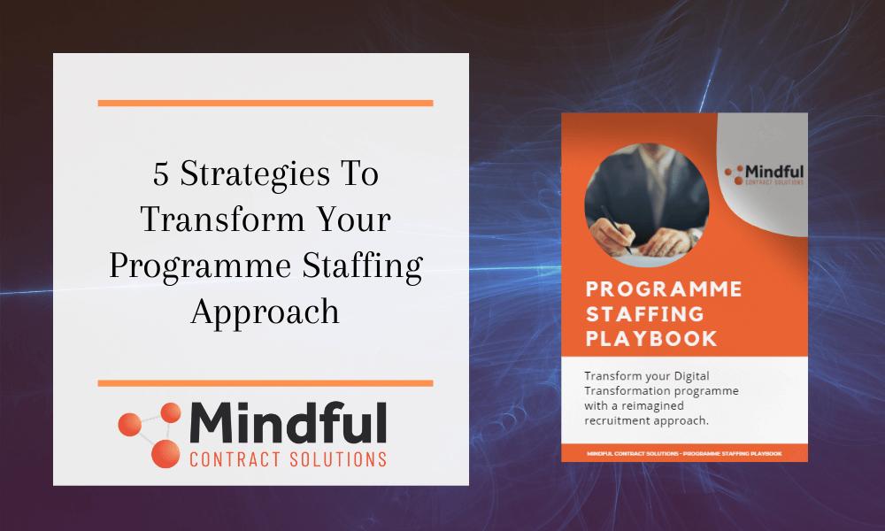transform-programme-staffing-approach