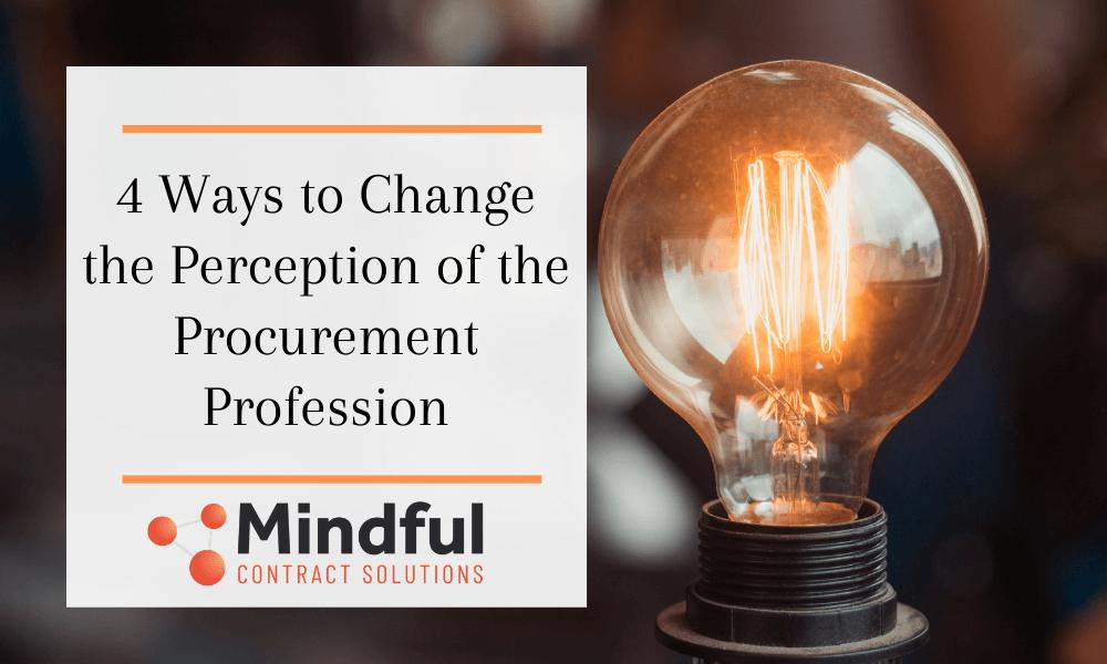 change-perception-procurement-profession