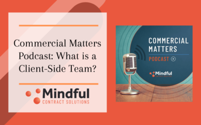 What is a Client-Side Team? [And what makes them so important?]