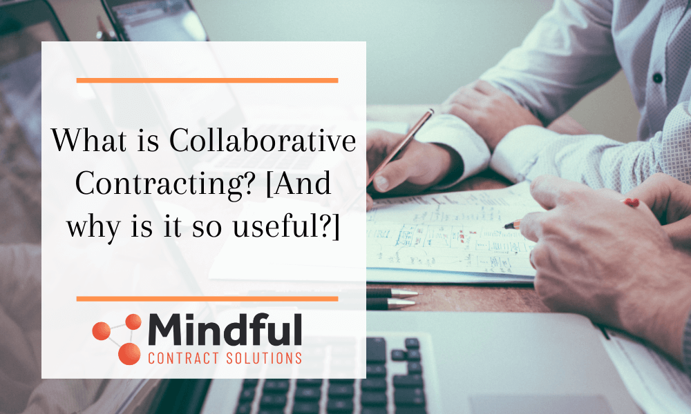 collaborative-contracting