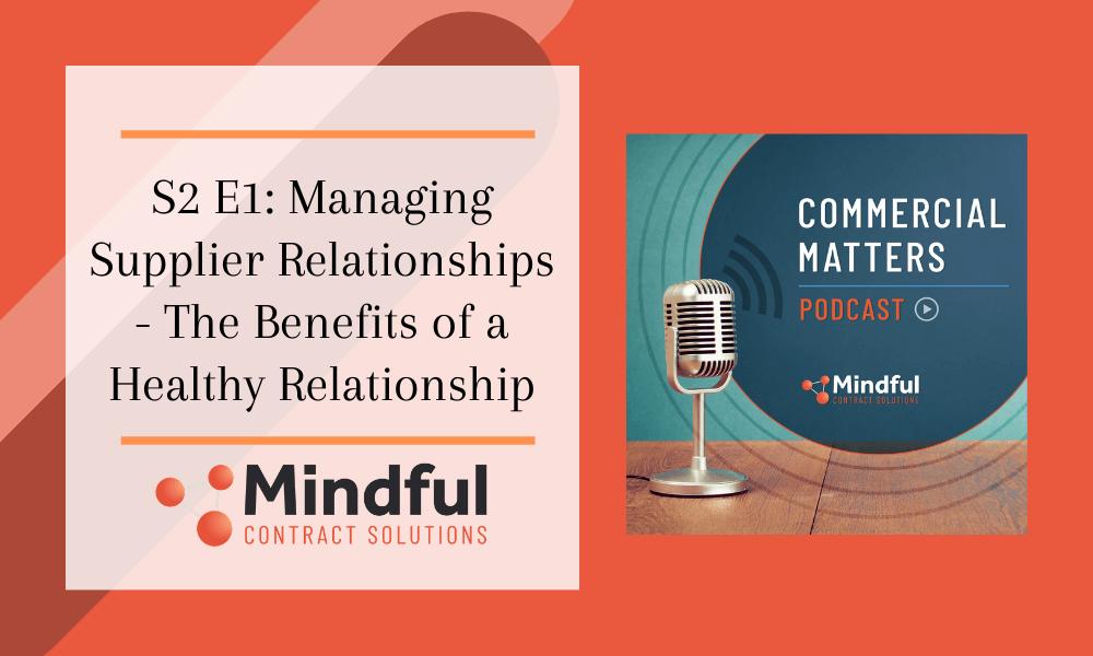 managing-supplier-relationships