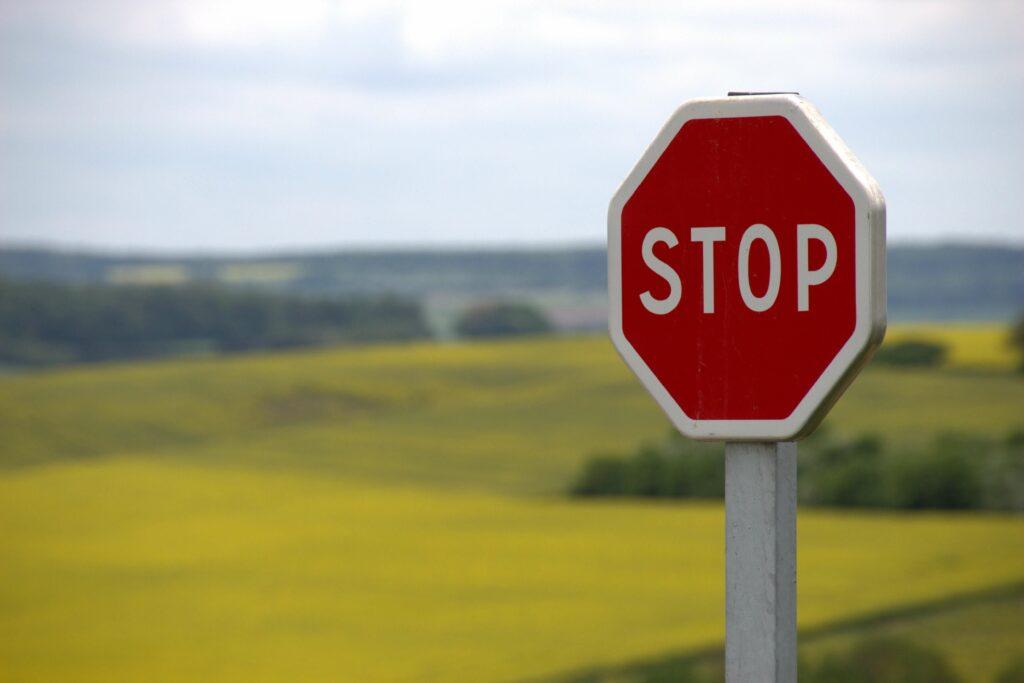 stop-sign-warning