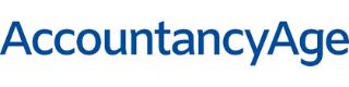 Accountancy Age logo