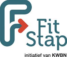 FitStap in Amsterdam