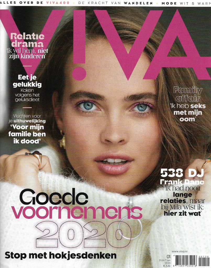 Viva 1-2-2020 voorpagina