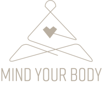 mind your body logo
