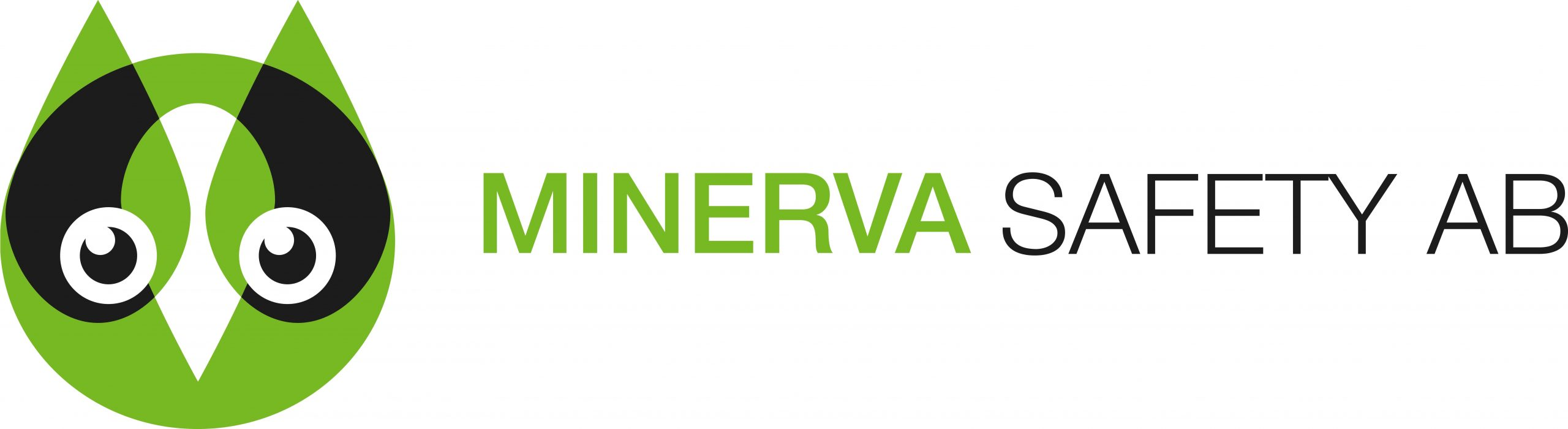 Minerva Safety