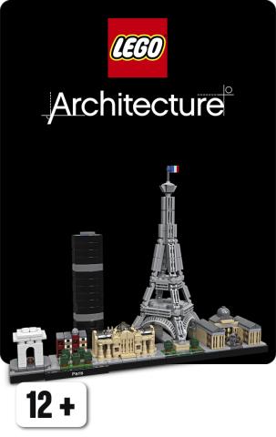 Architecture Askar