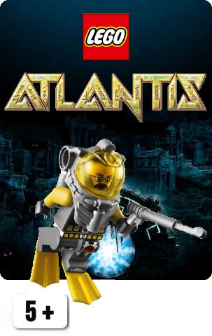 Atlantis Askar