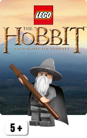 Hobbit Askar