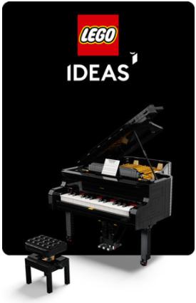 Ideas Askar