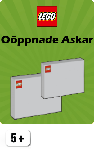 Askar/Set