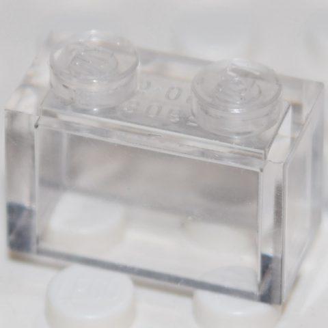 Transparenta Bitar