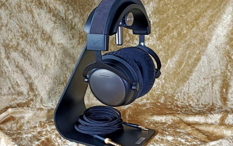 Beyerdynamic T1 im Test – offener Kopfhörer als audiophiles Flaggschiff in 3. Generation