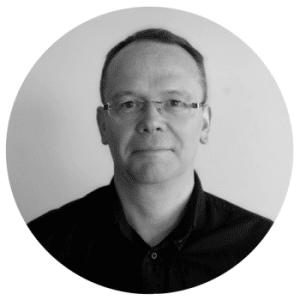 Alan Quinn Zoytek