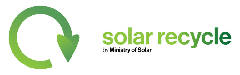 Solar Recycle