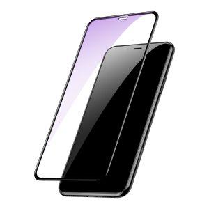 skärmskydd iPhone 11