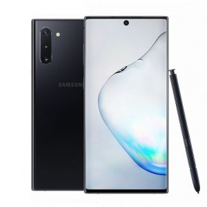 Galaxy Note 10 Plus