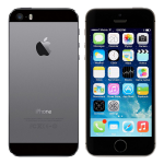 iPhone-5S-Space-Gray-1