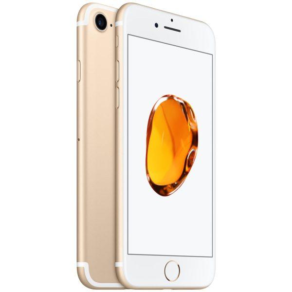iPhone 7 Guld 32GB