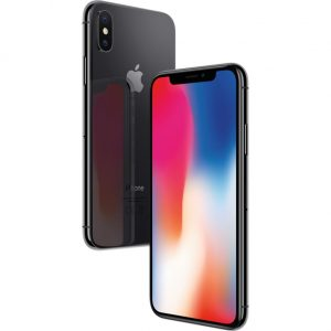 iPhone X, 64Gb