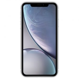 iPhone XR Vit
