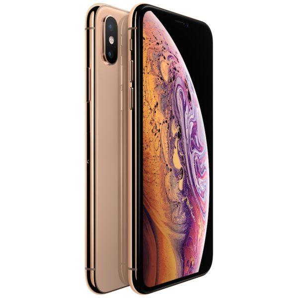 iPhone XS 64GB MT9G2QN/A