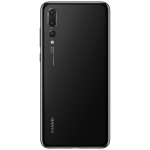 huawei-p20-pro-128-gb-smartphone-svart.jpg