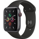 apple-watch-series-5-44mm-gps-mobil-taeckning.jpg