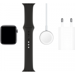 apple-watch-series-5-44mm-gps-mobil-taeckning.jpg-2