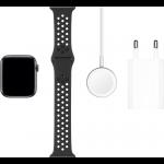 apple-watch-series-5-nike-44mm-space-grey-alublack-nike-sportband.jpg-2
