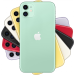 iphone-11-128-gb-groen.jpg