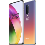 oneplus-8-smartphone-12256gb-interstellar-glow.jpg