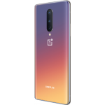 oneplus-8-smartphone-12256gb-interstellar-glow.jpg-2