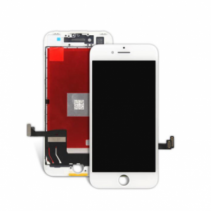 iPhone 7 LCD Vit