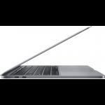 macbook-pro-13-mwp42-2020-space-grey.jpg-3
