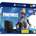 playstation-4-pro-1-tb-fortnite-spelsamling.jpg