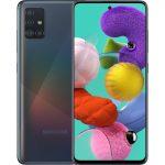 samsung-galaxy-a51-smartphone-prism-crush-black